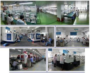 Lenolink Telecommunication Co.,Ltd